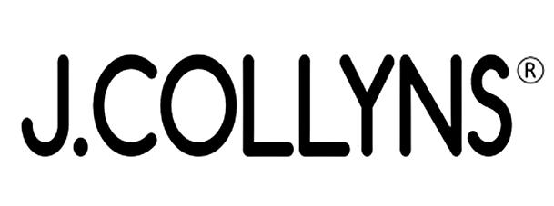 J. COLLYNS