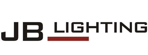 JB-LIGHTING