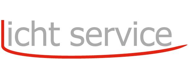LICHT-SERVICE WIEN