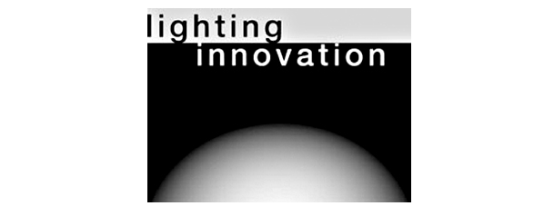 LIGHTING INNOVATION