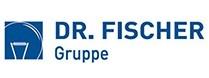 DR.FISCHER