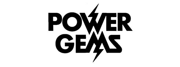 POWERGEMS