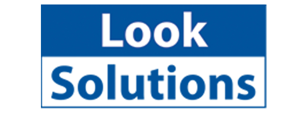 LOOK SOLUTIONS