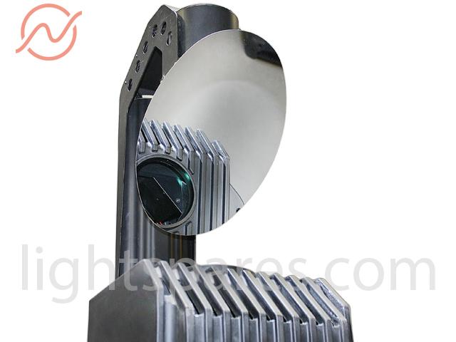 Martin PAL1200 Profile Scanner-gebr. mit Garantie