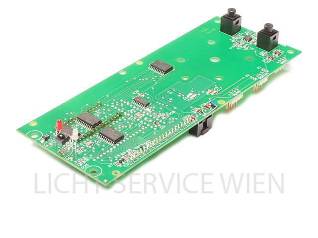Robe - PCB control EZ1023