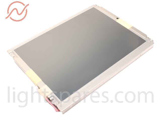 MA Lighting - GrandMA Micro Display, Typ 1