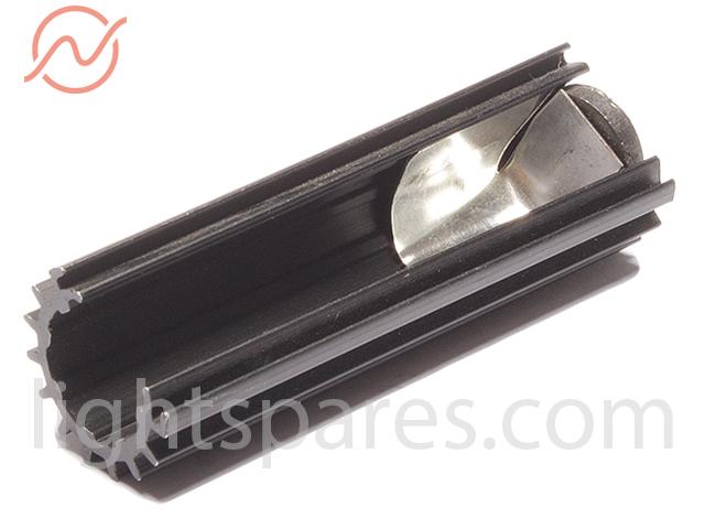 Littlite Schwanenhalsleuchte - Ersatzreflektor