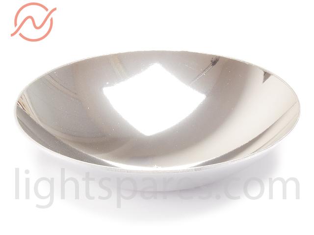 RJ - Reflektor R60 für 3xx+9xxSNX,Ivanhoe,Heloise,