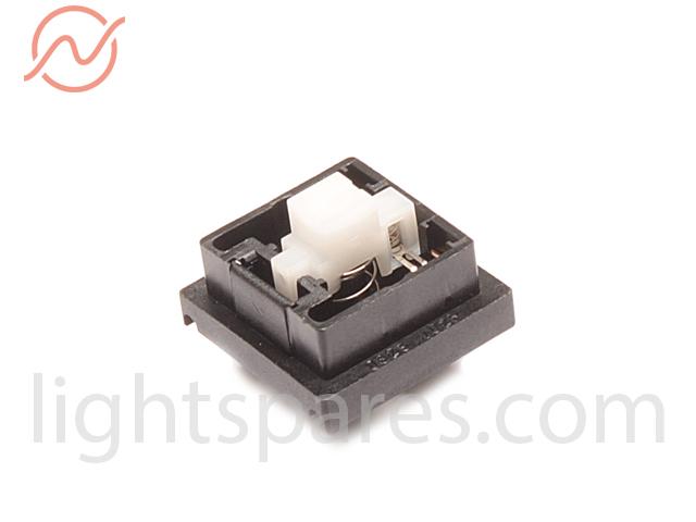 Compulite Spark - Taster (ohne LED)