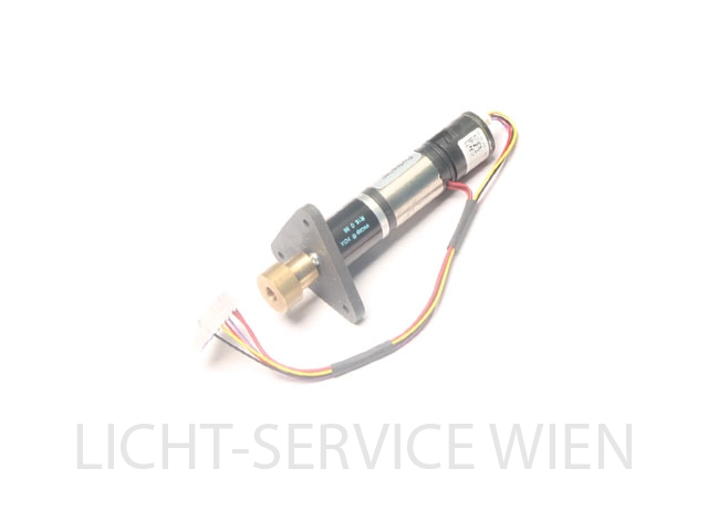Lighting Innovation InnoDim - Antriebsmotor