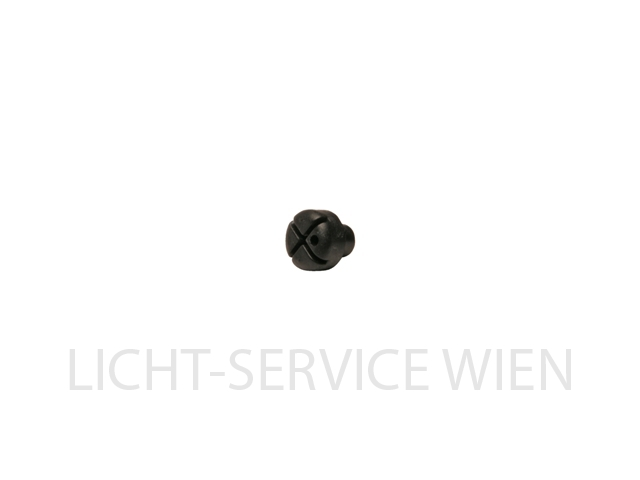 Lighting Innovation InnoDim - Lamellenlager o.Z.