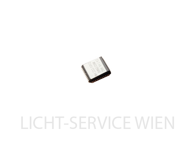 Lighting Innovation InnoDim - CPU Prozessor