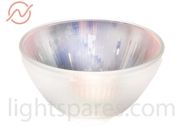 Lighting Innovation InnoFour - Reflektor Kaltlicht