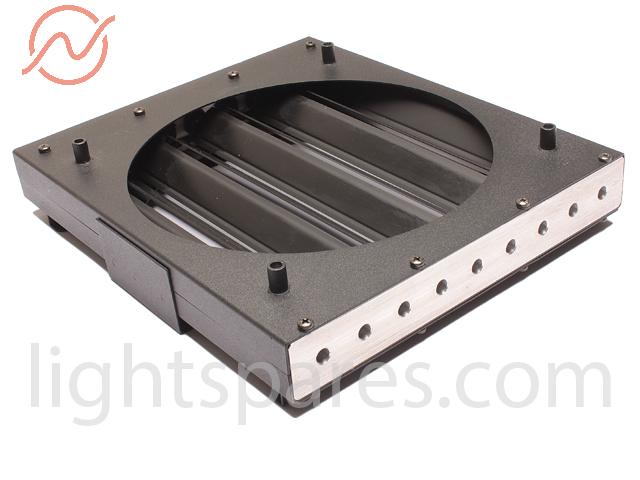 Lighting Innovation InnoDim - Mechanik 170
