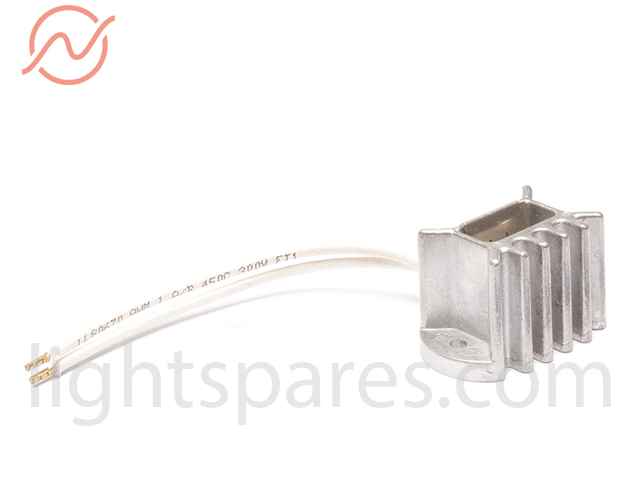 Lighting Innovation Superbeam 800 Sockel [G9,5]