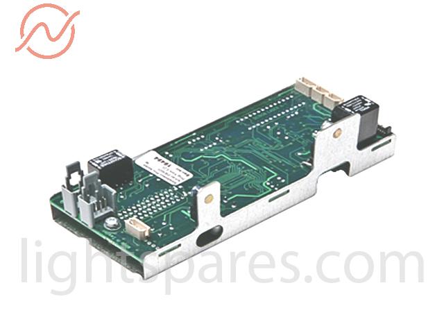 """Rainbow  8"""" PRO - CPU board (Display grün)"""