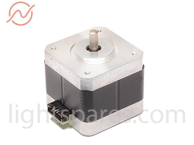 HES - Motor Step 2PH S17 05V ALNICO NMB / 99270069