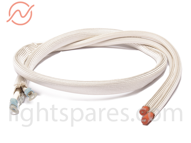 Vari*Lite - CABLE ASSY, IGNITOR TO LAMPSOCKET VL1x