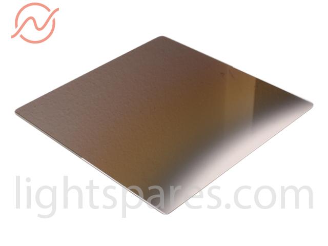 PANI Grayscale - Glas 180x180