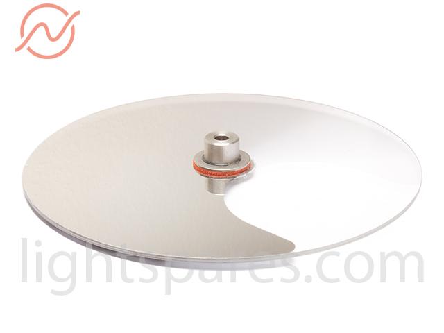 Vari*Lite VL1000 - Dimmer Wheel