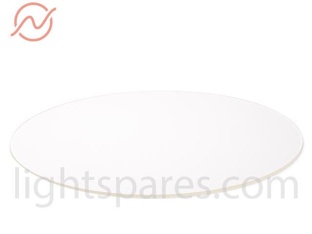 ARRI - UV Schutzscheibe (274 mm) M18/AS 18