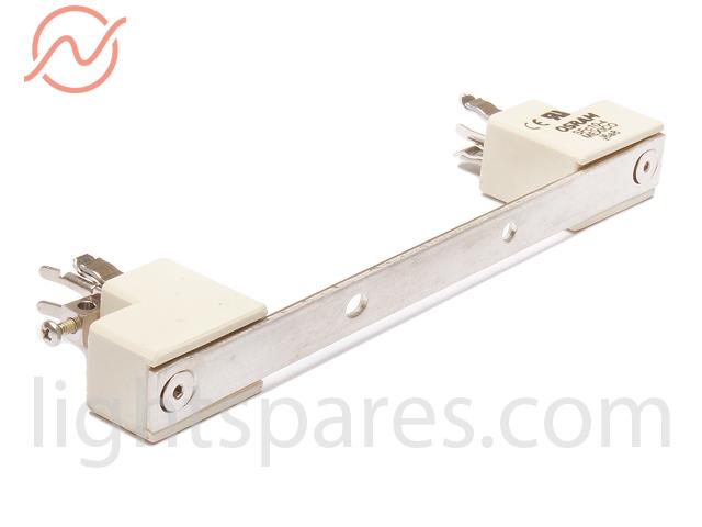 Vari*Lite - LAMPHOLDER, SFC1O-4 W/PREFOCUS