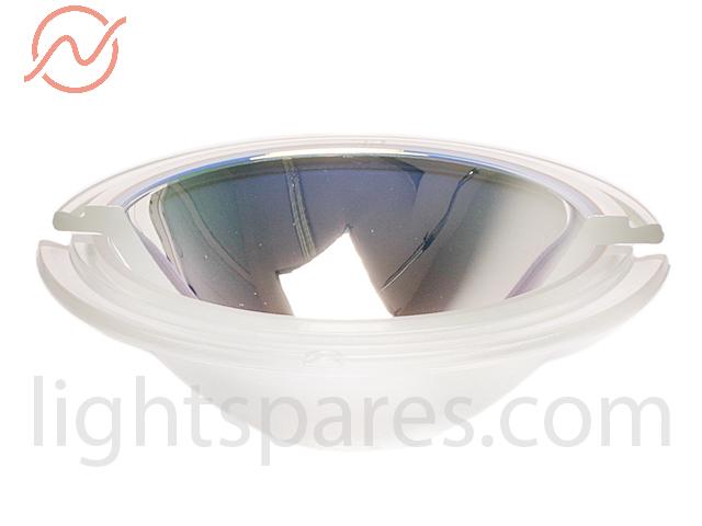 Vari*Lite VL3000 Wash - Reflektor