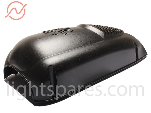 Vari*Lite VL3500 Wash - Seitendeckel (Headcover)