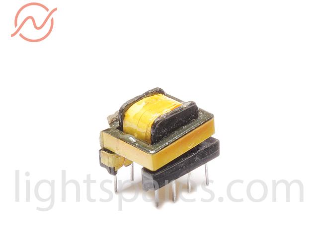 Vari*Lite VL1000 BALLAST - Transducer Type1