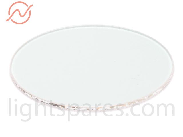 Amptown WL - Wärmeschutzfilter, UV-Filter