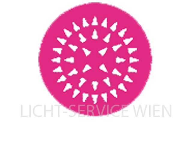 Martin Mac2000 Glasgobo (Dichro) - Triangle Cones