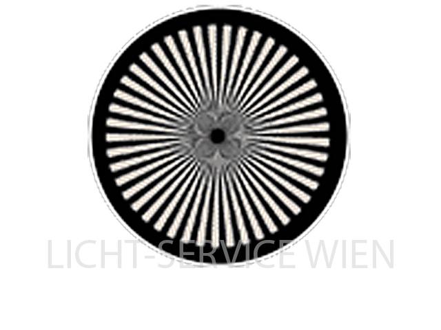 Martin Mac2000 Glasgobo (Litho) - Jet Fan