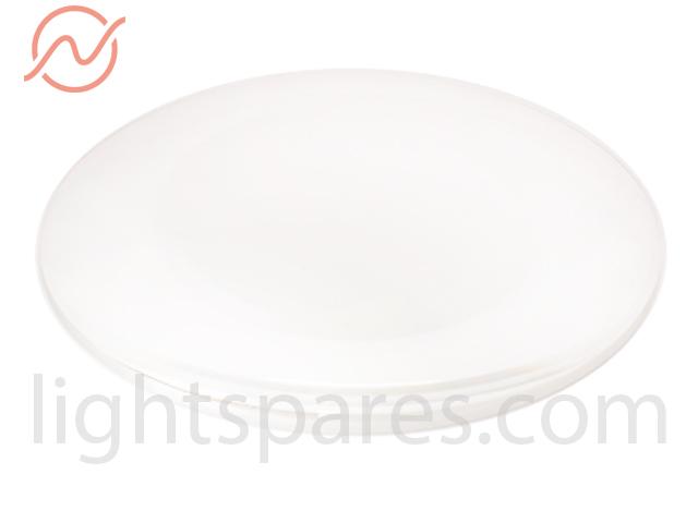 Niethammer HPZ - Zwischenlinse 114mm