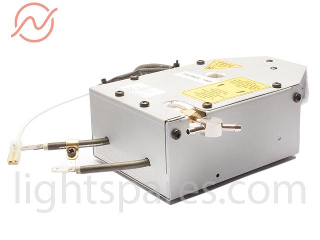 Martin - Heat Ex Assy + fit, 230V Ready 365