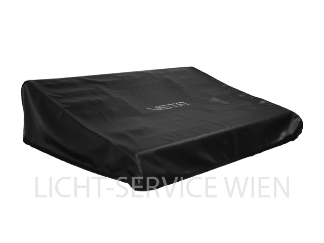 Jands Vista T2 Dust Cover