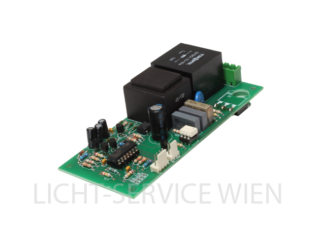 LichtService - A-DIM 1 Studio Dimmermodul