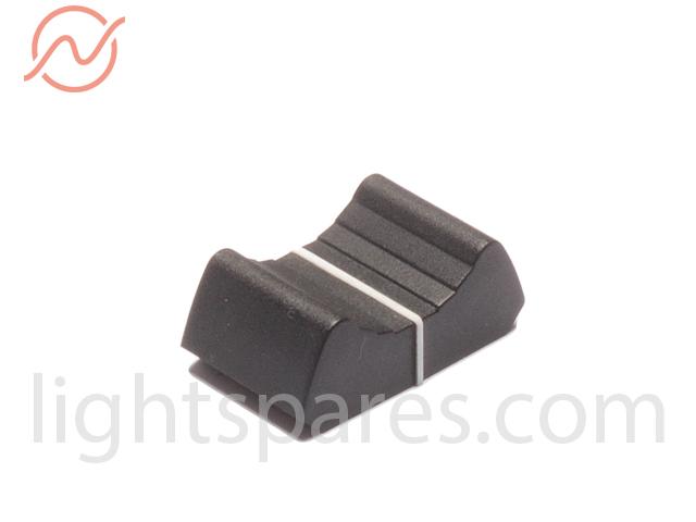 LichtService - A-FADE 1 - Faderkappe breit
