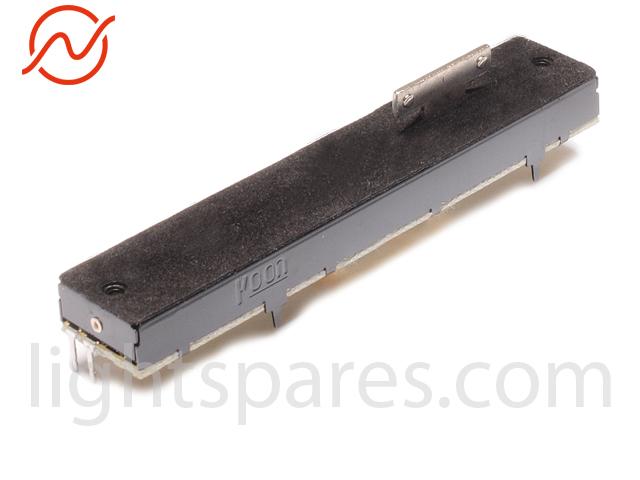 Avolites - Sellmark (Master) Fader LSVA-610