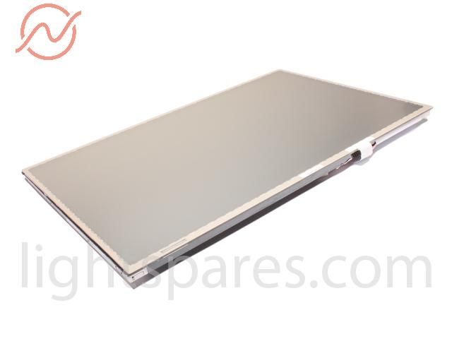 Avolites - Spare 15.4 Inch Touchscreen