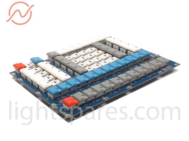 Avolites - USB Program Panel for Tiger Touch