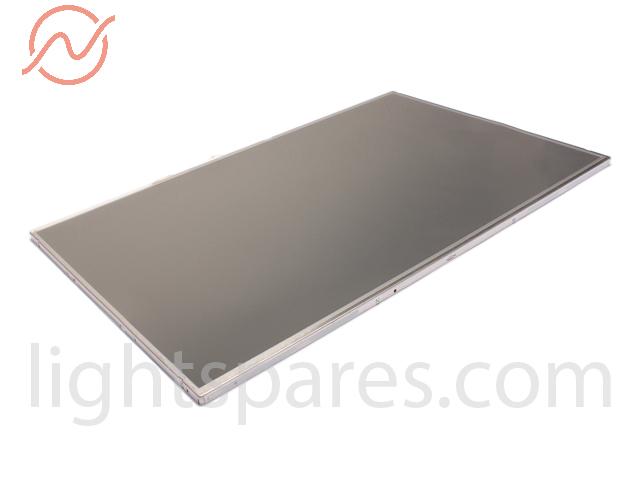 Avolites - Display for 15.4 Inch Touchscreen