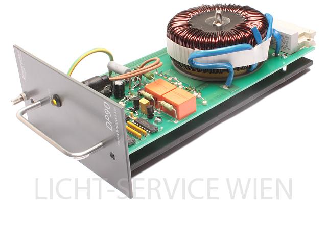 Transtechnik DP90 - PD90 5kVA Dimmermodul
