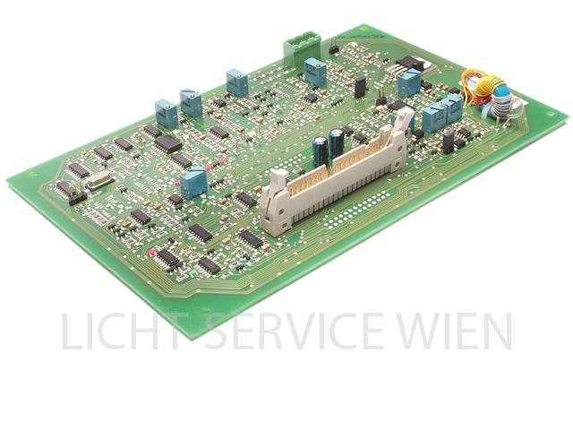 B&S 575/1200 EB - Regelkarte SMD