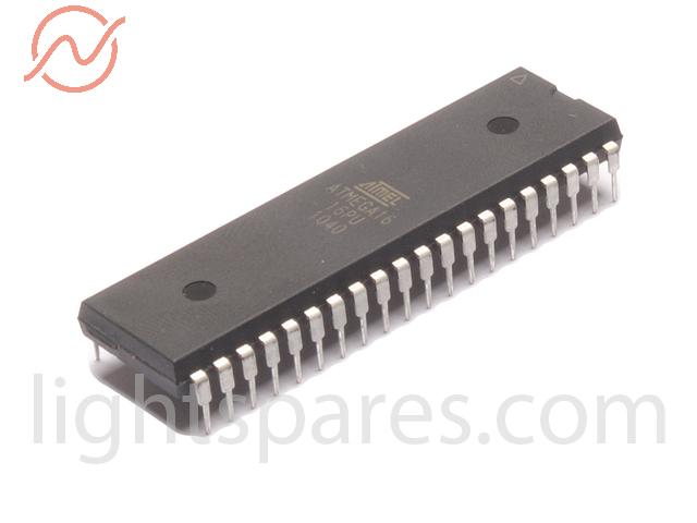 GLP Ypoc 700 - Prozessor für Mainboard