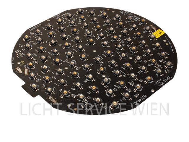 GLP Impression 90 - LED Platine