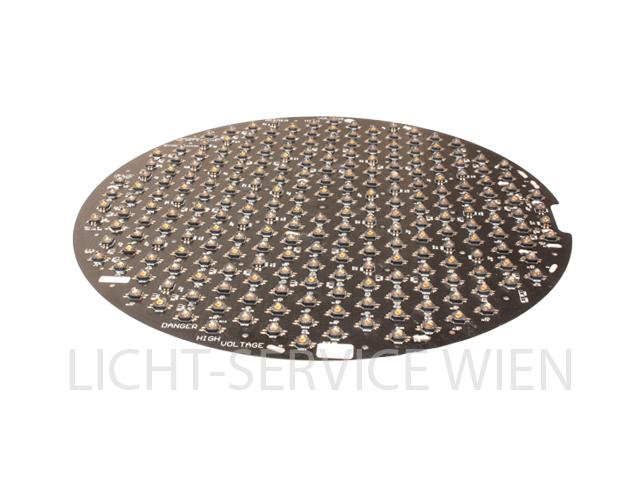 GLP Impression 240 XL - LED Board K2