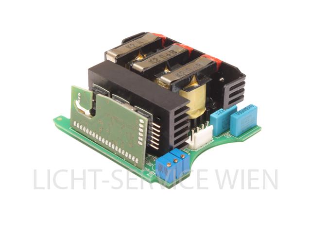 GLP Impression 120 RGB RZ - LEDdrive2 Board Dimmer