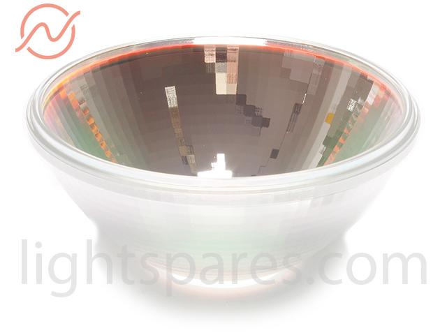 Robe ColorSpot 700 AT - Reflektor D113/700/2500