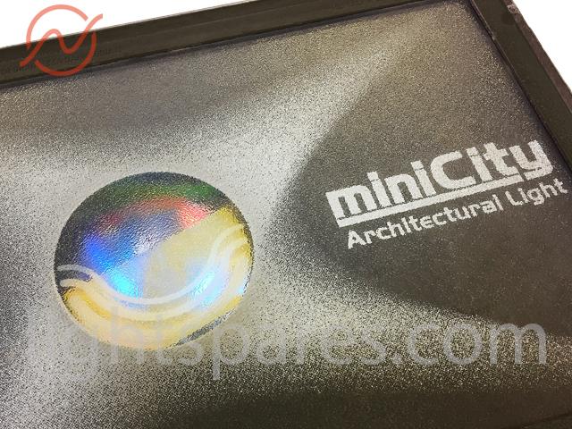 StudioDue Minicity 250 MSD - gebraucht & getestet