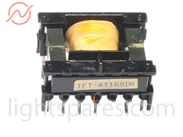 LTK RGB Balken Version 1 - Übertrager